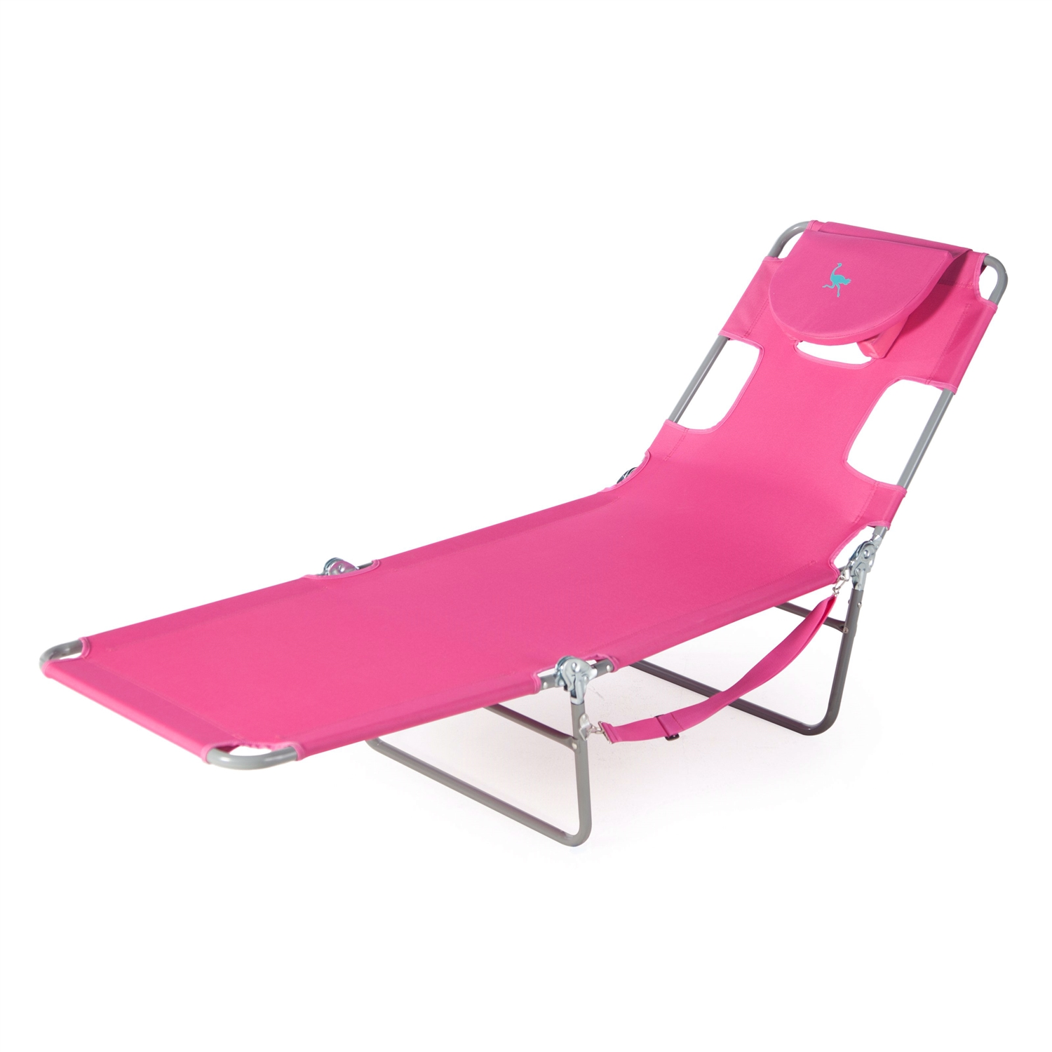 Beach Chairs Lounge Chairs For Your Beach Days