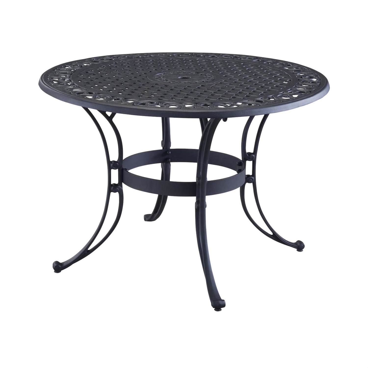 Patio Tables Outdoor Tables Made From Durable Materials