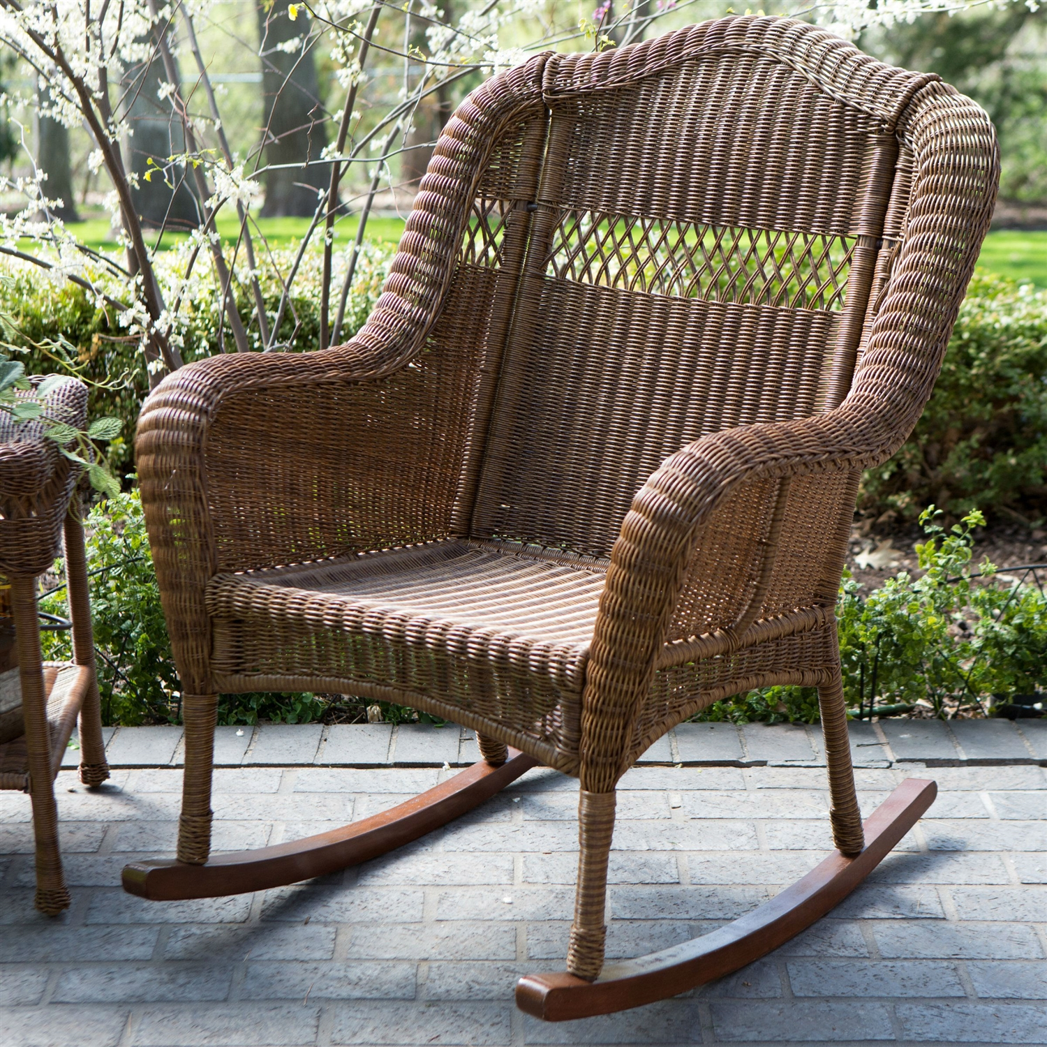 Patio Chairs Seating Options For